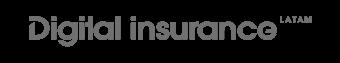 Digital Insurance Benefy