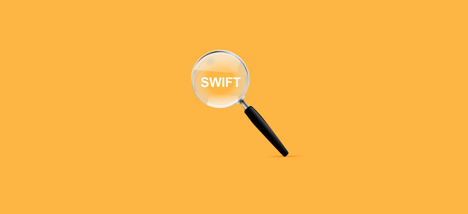 SWIFT Meaning In Banking: What Is It?