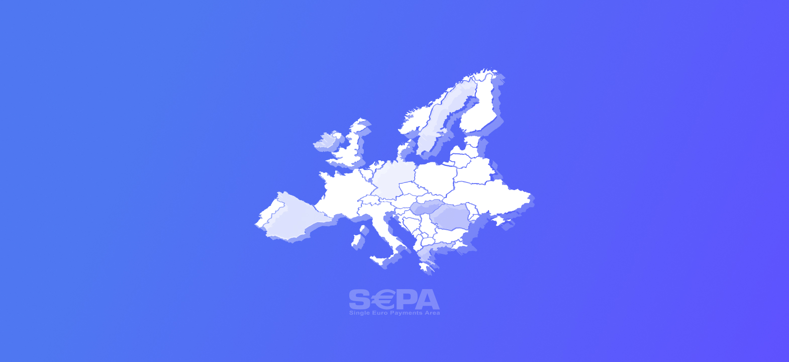 What Is SEPA In Banking