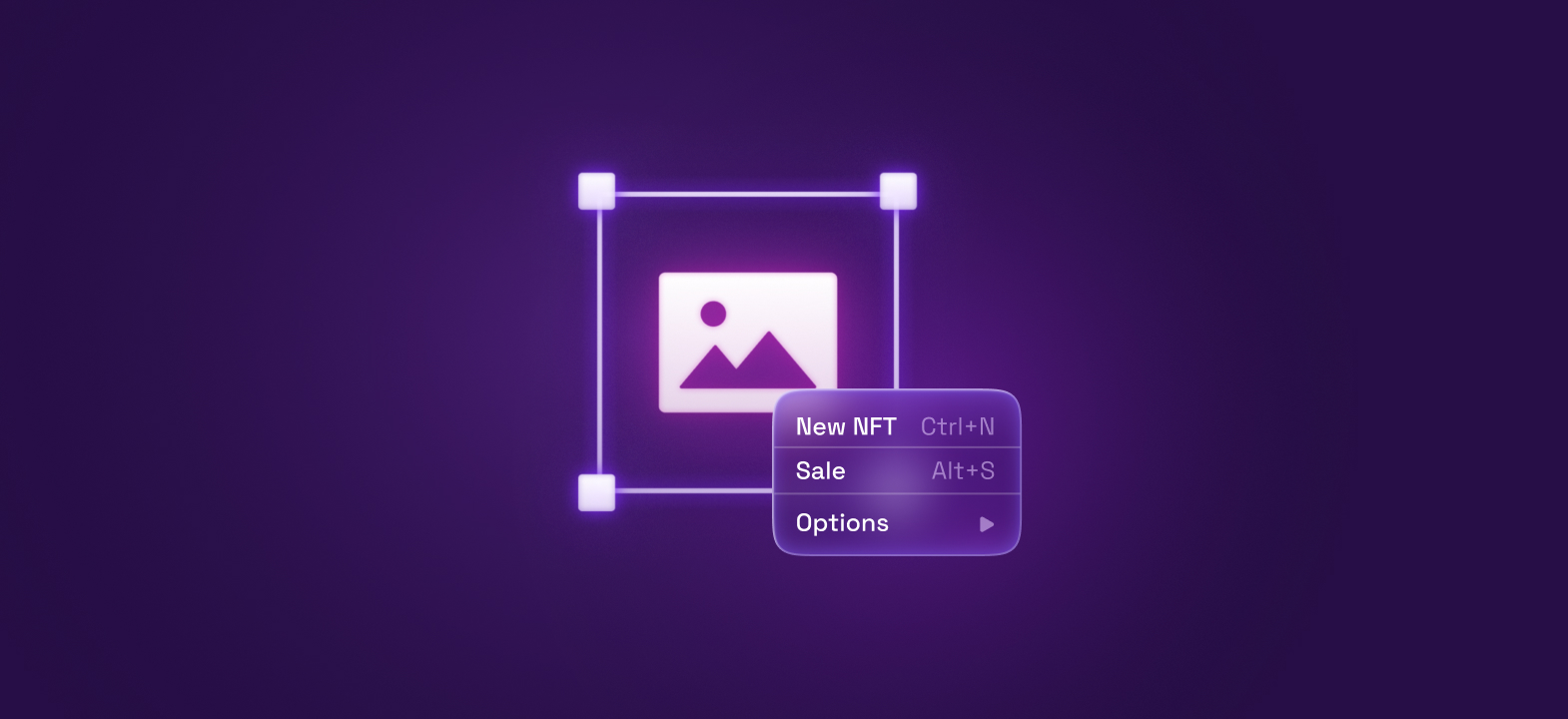 How To Create And Sell Your Own NFT