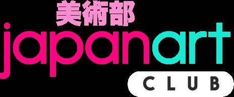 Japanart logo