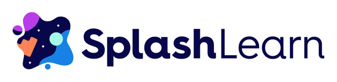 SplashLearn logo