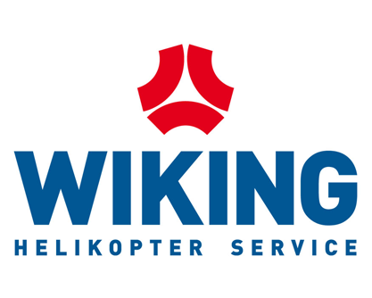 Wiking Helikopter Services
