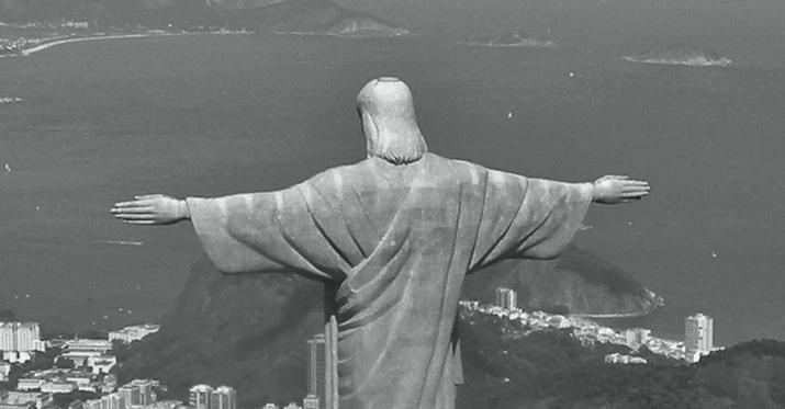 Lobo announces opening of Rio de Janeiro office