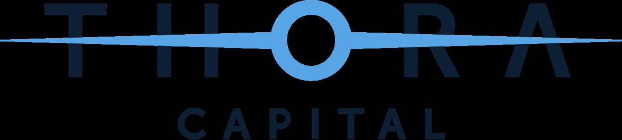 Thora Capital
