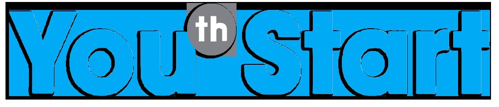 Logo Youthstart