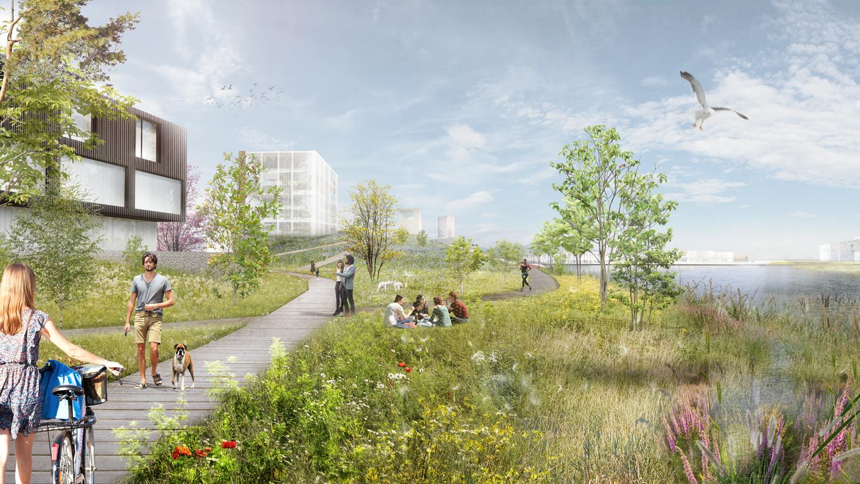 SVP_Groote_wielen_den_bosch_stedenbouwkundig_visual_stad_aan_water