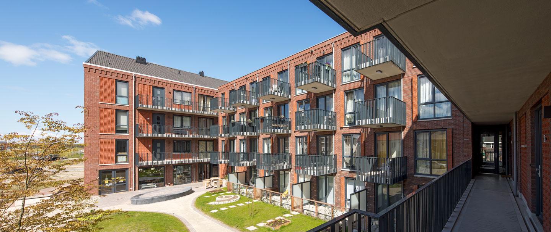 SVP_Nobelhorst_Almere_stedenbouwkundig_plan_foto_de_werkfabriek_appartementencomplex