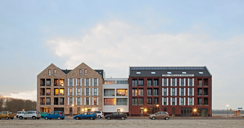 SVP_Nobelhorst_Almere_stedenbouwkundig_plan_foto_de_melkfabriek_gevel