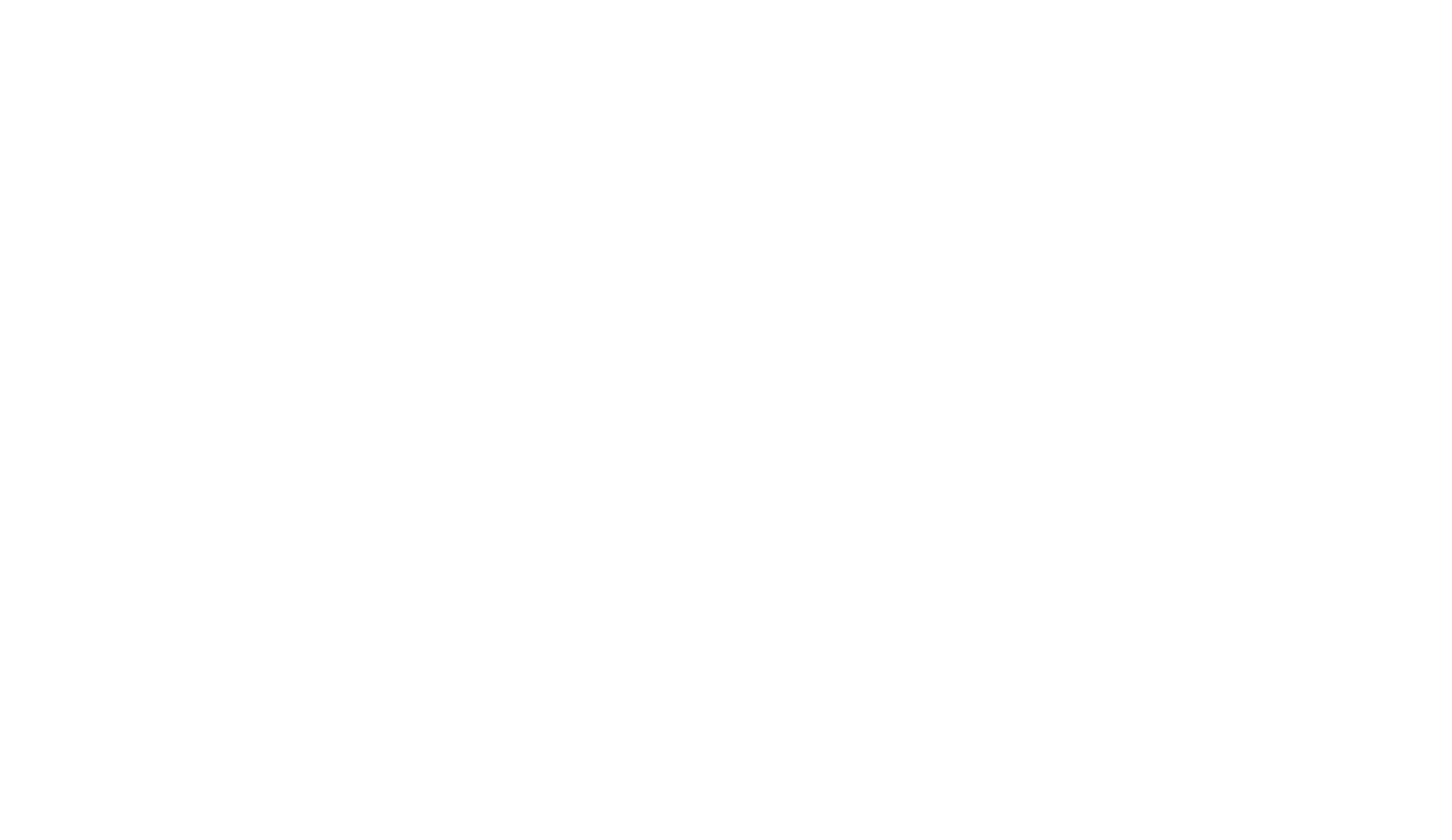 Chevy Woods Logo