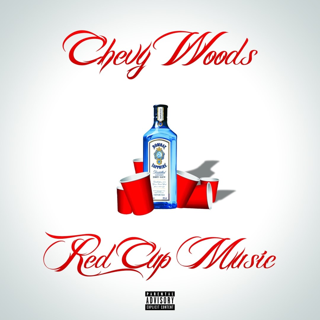 Red Cup Music Cover