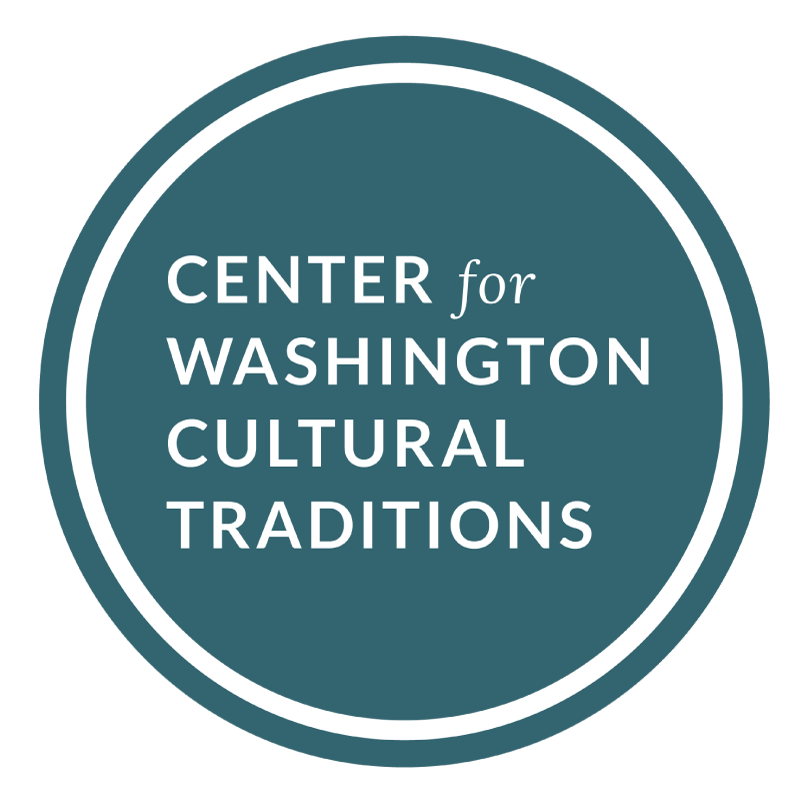 Arts Washington Logo