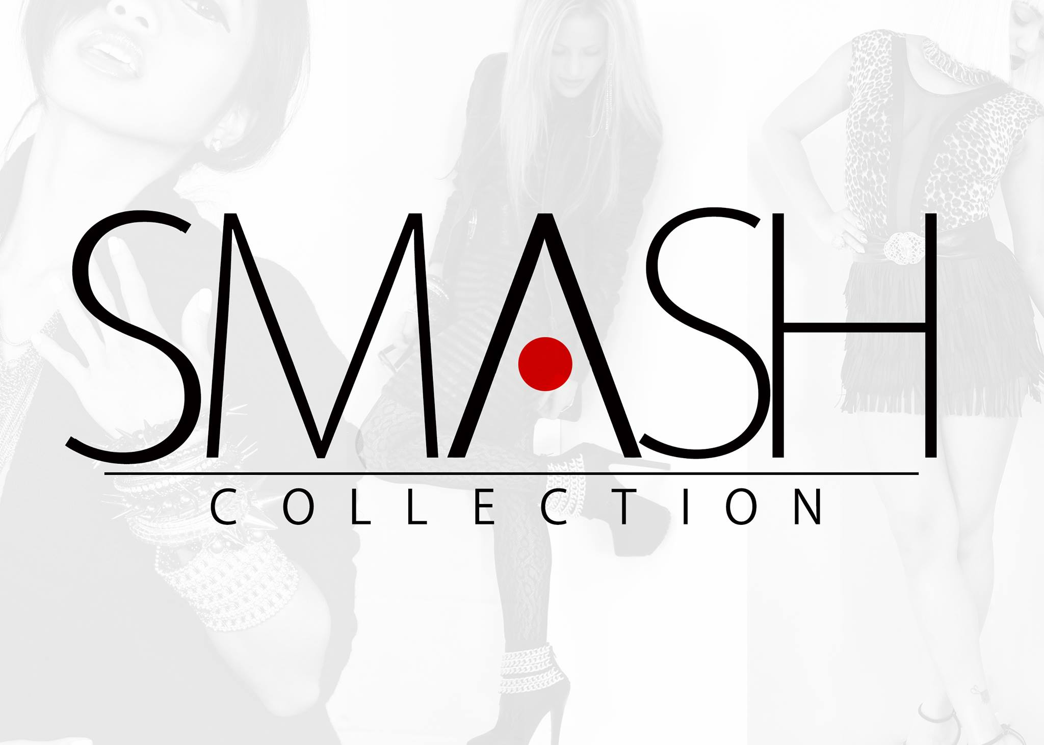 Smash Clothing
