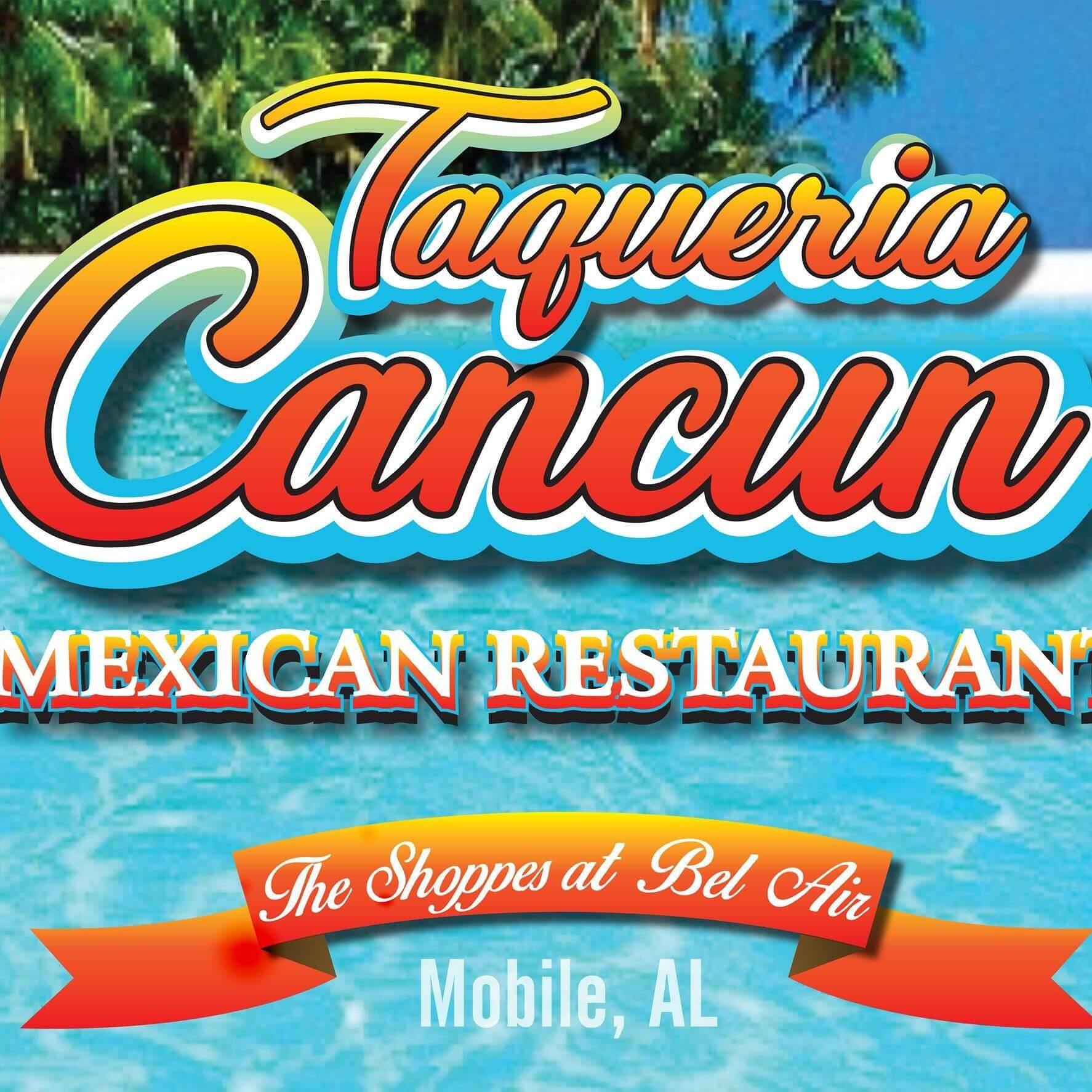 Taqueria Cancun Authentic Mexican
