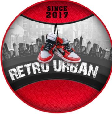 Retro Urban