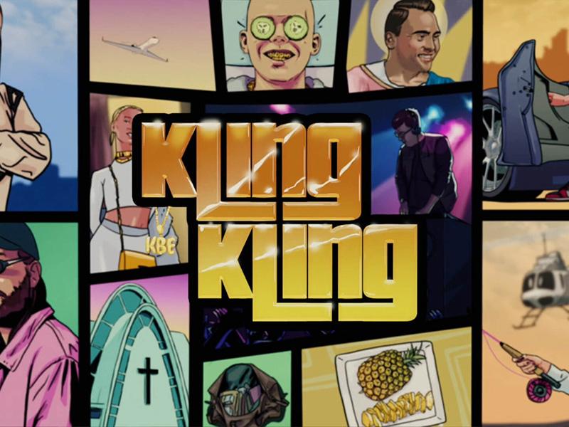 Kling Kling