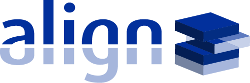 Align Featured in CRN - Refactr Releases Cloud Configuration, Automation Platform For MSP