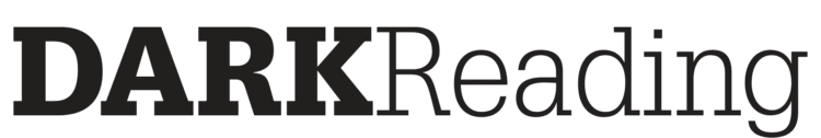 Refactr's DevSecOps Automation Platform Now Available on Microsoft Azure Marketplace