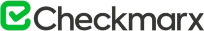 Logo of Checkmarx, a partner of Refactr