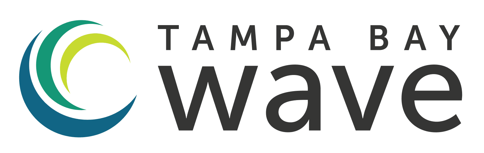 Wave Launches Inaugural CyberTech|X Accelerator, Announces Startup Cohort