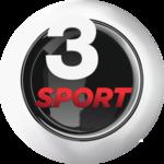 TV3 Sport