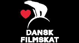 Dansk Filmskat