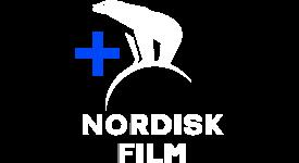 Nordisk Film+