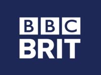 BBC Brit