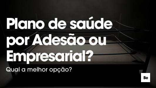 ADESÃO x CNPJ