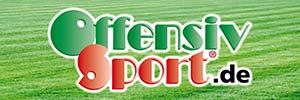 Logo OffensivSport.de