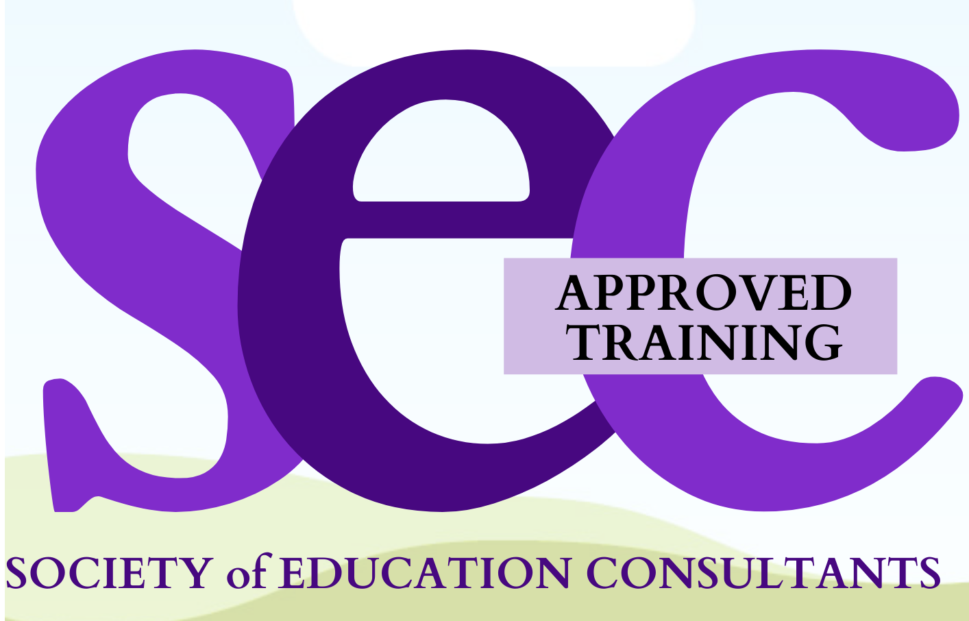 Society of Education Consultants Logo
