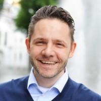 Photo by Burkhard Küpper, Managing Director Küpper & Kollegen Steuerberatungsgesellschaft mbH
