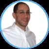 Dr. Jeremy Weisz