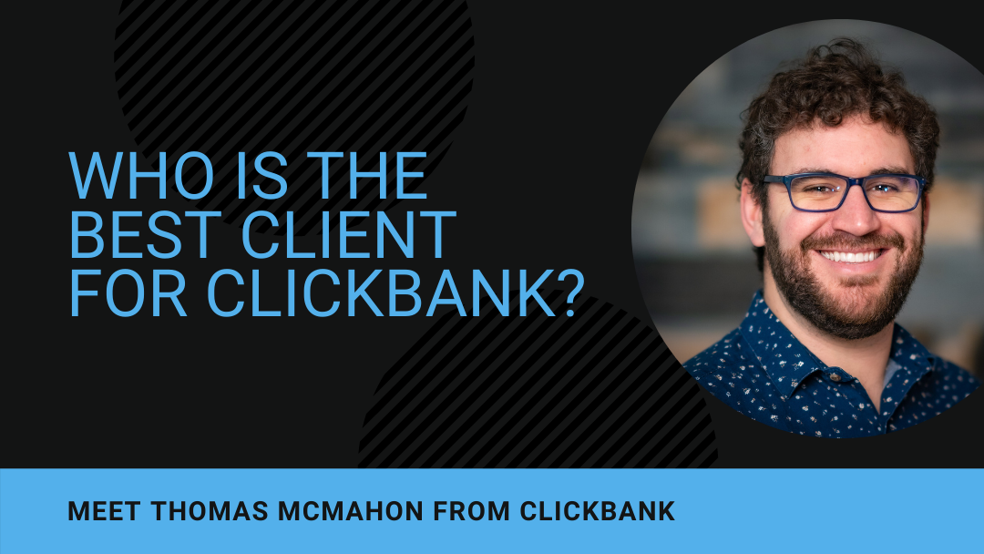 Great Reads from ShipOffers - ClickBank