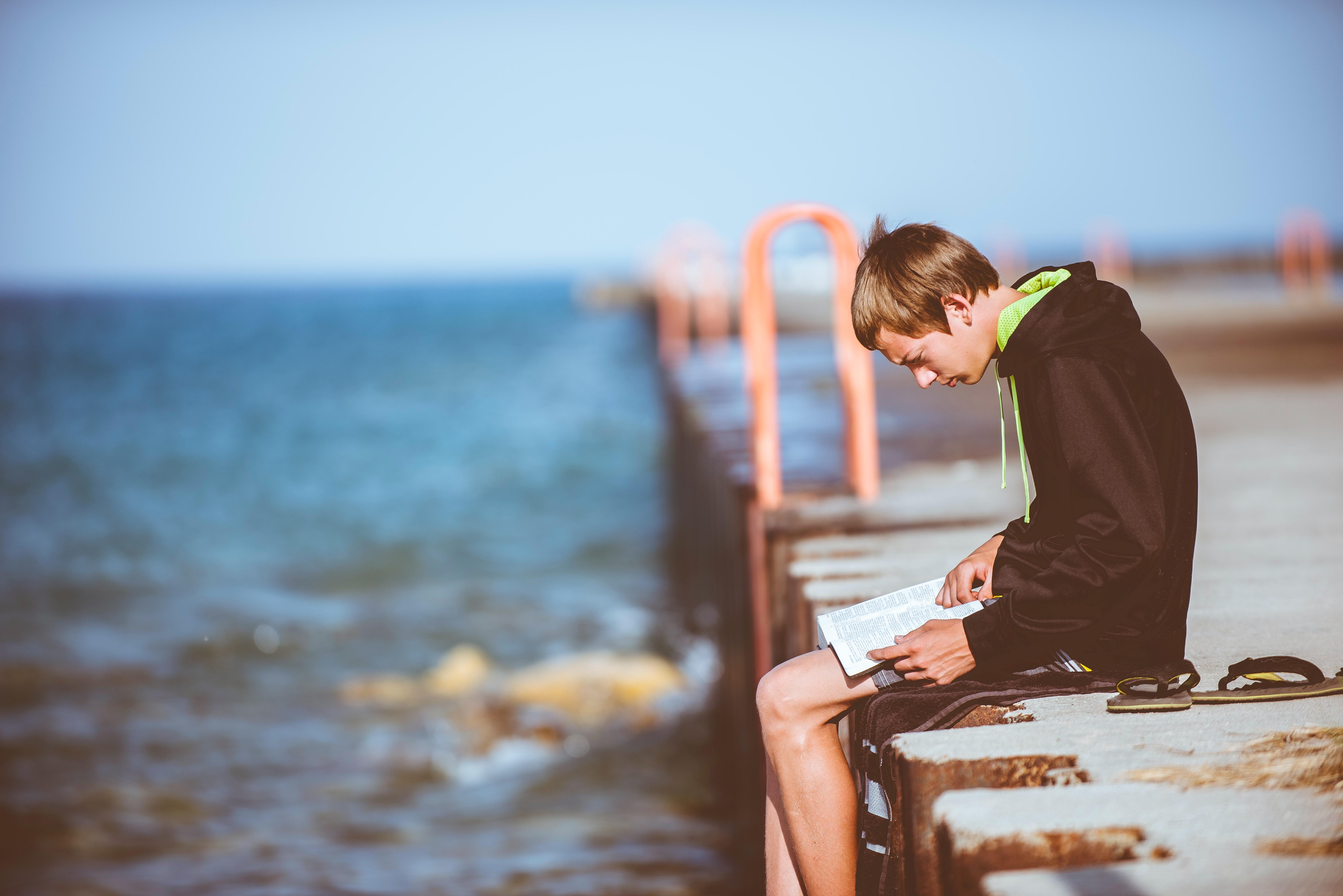 Embracing Neurodiversity