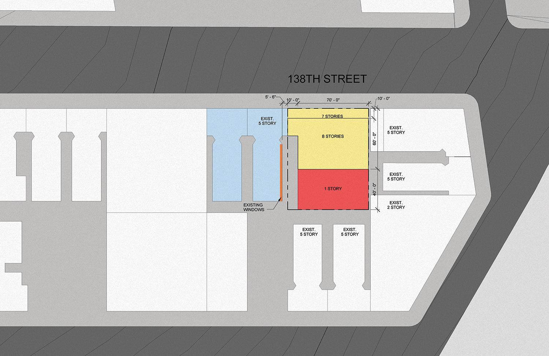 Transit Site Final Plan