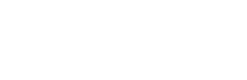 Majestic Pools and Spas logo