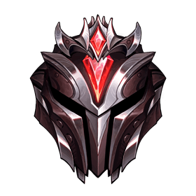 grandmaster rank icon gamercraft