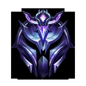 diamond rank icon gamercraft