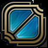 summoners rift icon gamercraft