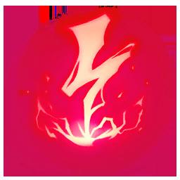 Electrocute | League of Legends Wiki | Fandom