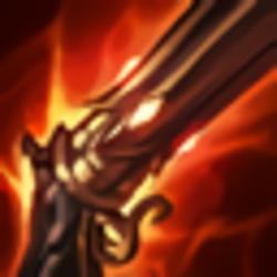 Rapid Firecannon | League of Legends Wiki | Fandom