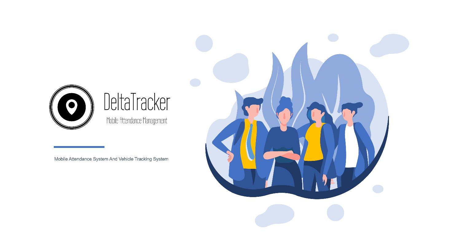 deltatracker