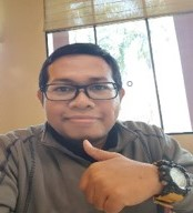 Wahyu Kahfi Anwar