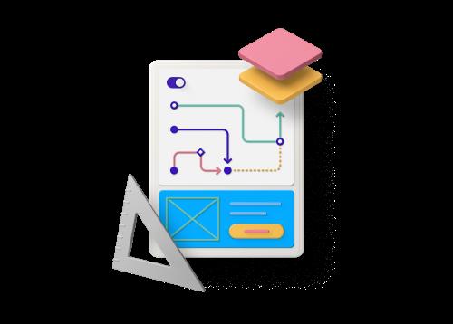 Multi Platform Implementor