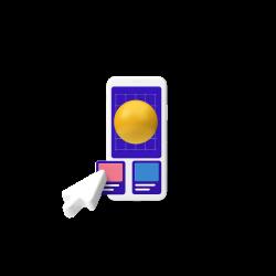 Build my app