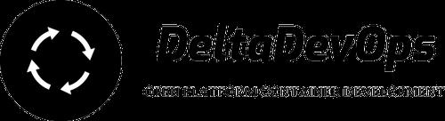 DeltaDevOps png