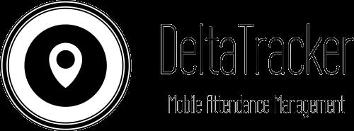 Delta Tracker png