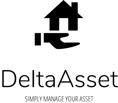 Delta Asset png