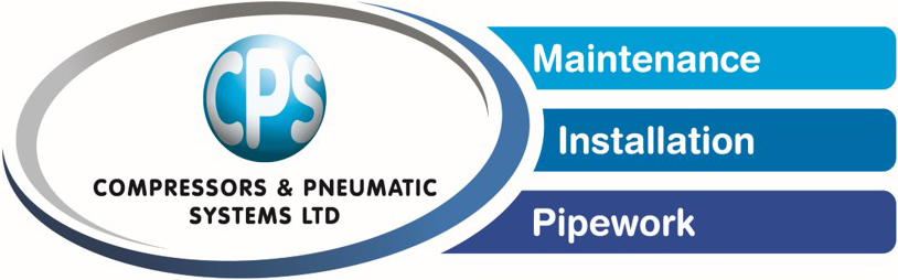CPS Compressors & Pneumatic Systems Ltd